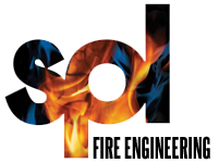 Fire Engineering Manchester - SPL Fire Engineering